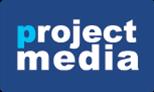 projectmedia