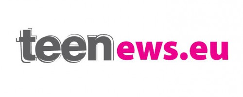 teennews.eu